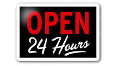 24 Hour Mobile Locksmith