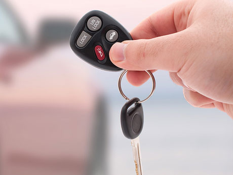 Car Key Replacement >> Car Key Replacement Services In Present Times Northridge Lock And
