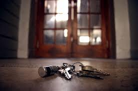House Lockout Northridge